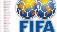 España se cae fuera del ranking FIFA