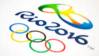 Las entradas para los JJ.OO. de Rio 16 ya están disponibles