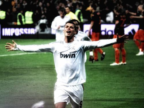 Ronaldo no es de los jugadores mejor pagados del mundo