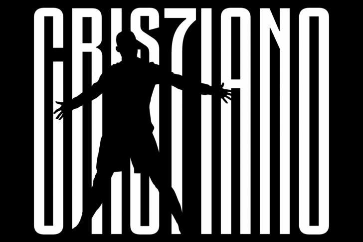 La Juventus paga 112 millones por el traspaso de Cristiano
