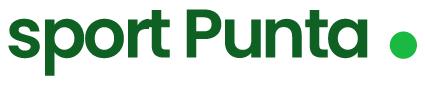 www.sportpunta.com